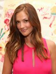 Celebrities Wonder 32761992_City-Of-Style-by-Melissa-Magsaysay_Minka Kelly 4.jpg