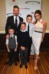 Celebrities Wonder 33043768_victoria-beckham_1.jpg
