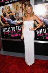 Celebrities Wonder 33169893_What-To-Expect-When-Youre-Expecting-NYC-Premiere_Brooklyn Decker 2.jpg