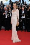 Celebrities Wonder 33274217_eva-herzigova-cannes-opening_2.jpg