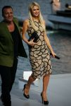 Celebrities Wonder 33477036_cannes-Le-Grand-Journal_5.jpg