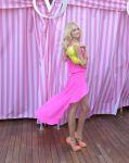 Celebrities Wonder 33524085_victorias-secret-whats-sexy_2.jpg