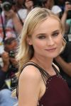 Celebrities Wonder 34312022_diane-kruger-cannes-jury_7.jpg