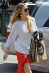 Celebrities Wonder 34382293_whitney-port-whole-foods_5.jpg