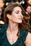 Celebrities Wonder 34686786_cannes-madagascar-3-premiere_Charlotte Casiraghi 2.jpg