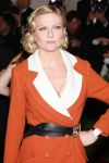 Celebrities Wonder 35368901_kirsten-dunst-met-ball_4.JPG