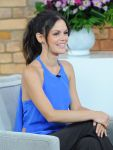 Celebrities Wonder 35521064_rachel-bilson-The-Marilyn-Denis-Show_2.jpg