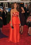 Celebrities Wonder 36014928_eva-mendes-met-ball_1.jpg