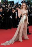 Celebrities Wonder 36032422_cannes-lawless-premiere_1.jpg