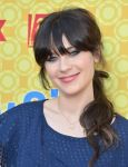 Celebrities Wonder 37430407_zooey-deschanel-new-girl_8.jpg