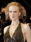 Celebrities Wonder 38373901_nicole-kidman-cannes-hemingway_6.JPG