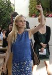 Celebrities Wonder 38574311_diane-kruger-2012-cannes_1.jpg