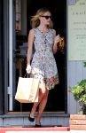 Celebrities Wonder 38792463_kate-bosworth-soolip_2.jpg