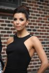 Celebrities Wonder 39027719_eva-longoria-letterman_6.jpg