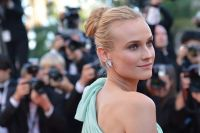 Celebrities Wonder 39303025_diane-kruger-2012-cannes-opening_3.jpg