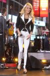 Celebrities Wonder 39970281_carrie-underwood-good-morning-america_2.jpg