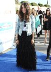 Celebrities Wonder 4008000_heal-the-bay_Abigail Spencer 1.jpg