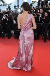 Celebrities Wonder 40614221_cannes-on-the-road-premiere_Milla Jovovich 3.jpg