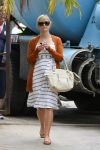 Celebrities Wonder 40740493_pregnant-reese-witherspoon_1.jpg