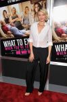 Celebrities Wonder 40809135_What-To-Expect-When-Youre-Expecting-NYC-Premiere_2.jpg