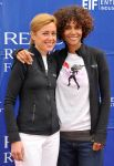 Celebrities Wonder 41221734_halle-berry-revlon-walk_2.jpg