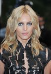 Celebrities Wonder 41474000_cannes-closing-ceremony_Anja Rubik 2.jpg