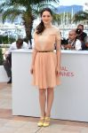 Celebrities Wonder 4155976_marion-cotillard-cannes_1.jpg