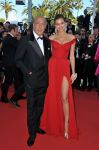 Celebrities Wonder 42480040_cannes-killing-them-softly_Irina Shayk 1.jpg
