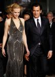 Celebrities Wonder 43462900_nicole-kidman-cannes-hemingway_3.jpg