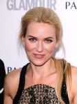 Celebrities Wonder 43673282_glamour-women-of-the-year_Naomi Watts 2.jpg