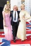 Celebrities Wonder 43914348_bafta-tv-awards_Fearne Cotton 1.jpg