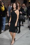 Celebrities Wonder 44257757_eva-longoria-letterman_1.jpg
