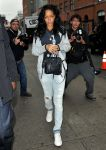 Celebrities Wonder 44369380_rihanna-hotel_1.jpg