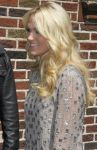 Celebrities Wonder 4532685_carrie-underwood-letterman_4.jpg