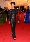 Celebrities Wonder 45459681_rihanna-met-ball_1.jpg