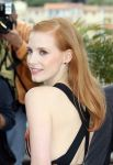 Celebrities Wonder 4579638_cannes-lawless-photocall_4.jpg