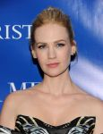 Celebrities Wonder 46305740_january-jones-La-Revolution-Bleue_7.jpg