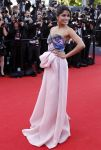 Celebrities Wonder 4639023_freida-pinto-cannes-opening_1.jpg