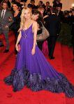 Celebrities Wonder 46783557_diane-kruger-met-ball_1.jpg