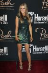 Celebrities Wonder 46903228_carmen-electra-birthday_1.jpg