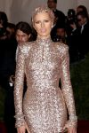 Celebrities Wonder 47211040_karolina-kurkova-met-ball_6.JPG
