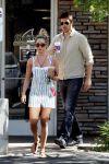 Celebrities Wonder 48306904_ashley-tisdale-coffee_4.jpg