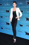 Celebrities Wonder 48601080_tron-uprising_Tricia Helfer 1.JPG