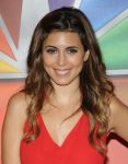 Celebrities Wonder 48753459_NBC-Upfront-Presentation_Jamie-Lynn Sigler 2.jpg