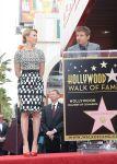 Celebrities Wonder 49126406_scarlett-johansson-star_1.jpg
