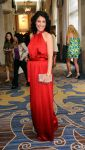 Celebrities Wonder 50049221_lisa-edestein-MOCA_5.jpg
