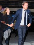 Celebrities Wonder 50309497_drew-barrymore-engagement-party_6.jpg