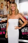 Celebrities Wonder 50764937_What-To-Expect-When-Youre-Expecting-NYC-Premiere_Brooklyn Decker 3.jpg