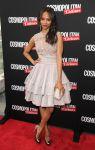 Celebrities Wonder 52170264_zoe-saldana-cosmopolitan-latinas_2.jpg
