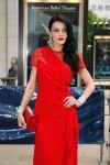 Celebrities Wonder 52202548_jessica-stam-american-ballet_4.jpg